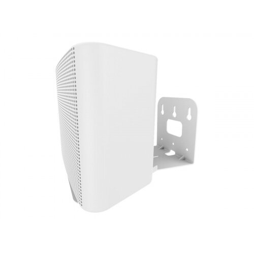 NewStar NeoMounts Sonos Play 5 speaker wall mount - White - Wall mount for speaker(s) - white - for Sonos PLAY:5
