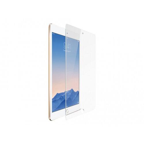 Compulocks DoubleGlass - iPhone 6 / 6S / 7 Armored Tempered Glass Screen Protector - Screen protector - for Apple iPhone 6, 6s