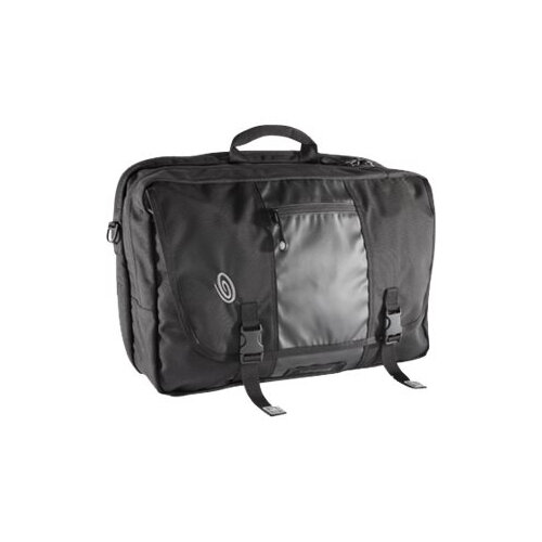 "Timbuk2 Breakout Case - Notebook carrying case - Laptop Bag - 17"" - for Inspiron 17 7778, 5758; Latitude 12, 14; Precision Mobile Workstation 5510, 7510, 7710"