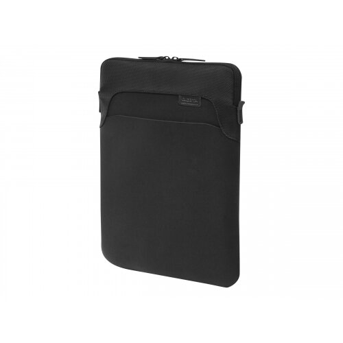 "DICOTA Ultra Skin PRO Laptop Sleeve 14.1"" - Notebook sleeve - 14.1"""