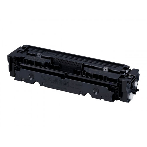 Canon 046 - Black - original - toner cartridge - for imageCLASS LBP654, MF731, MF735; i-SENSYS LBP653, LBP654, MF732, MF734, MF735