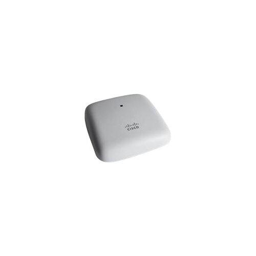 Cisco Aironet 1815I - Radio access point - 802.11ac Wave 2 - Wi-Fi - Dual Band