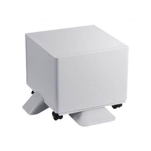 Xerox - Printer stand - for Phaser 3610, 6600; VersaLink B400, B405, C400, C405; WorkCentre 3615, 6605