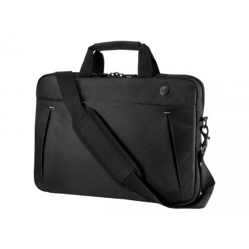 "HP Business Slim Top Load - Notebook carrying case - Laptop Bag - 14.1"" - for EliteBook 1040 G4; Stream Pro 11 G4"
