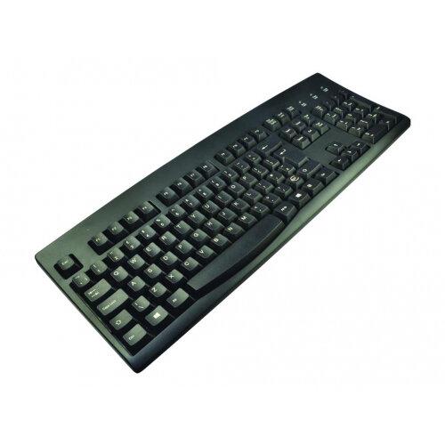2-Power - Keyboard - USB - French