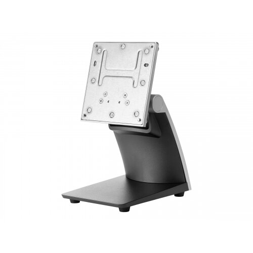 HP - Stand for LCD display - for HP L7016t Retail Touch Monitor