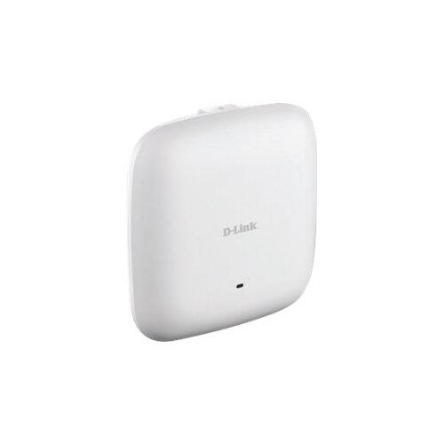 D-Link DAP-2680 - Radio access point - 802.11ac Wave 2 - Wi-Fi - Dual Band