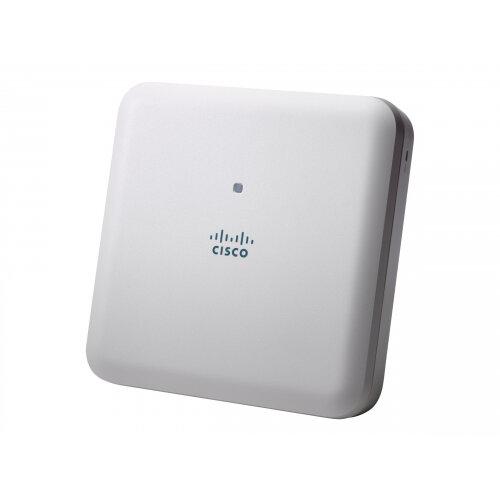 Cisco Aironet 1832I - Radio access point - 802.11ac (draft 5.0) - Wi-Fi - Dual Band