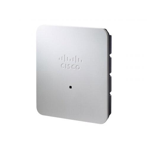 Cisco Small Business WAP571E - Radio access point - Wi-Fi - Dual Band