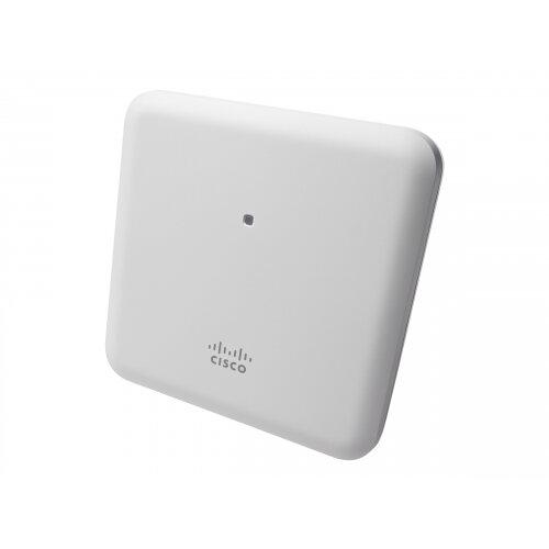 Cisco Aironet 1852I - Radio access point - 802.11ac (draft 5.0) - Wi-Fi - Dual Band