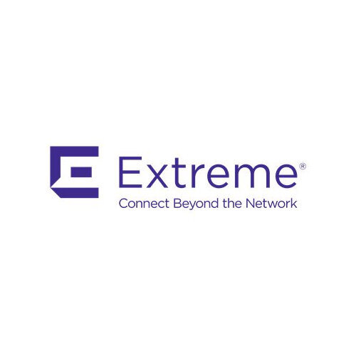 Extreme Networks Summit X460-G2 Series Back-to-Front fan module - Network device fan tray - for ExtremeSwitching X460-G2 Series