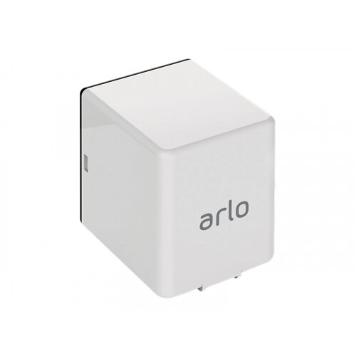 Arlo Go Rechargeable Battery - Battery - 1 x 3600 mAh - for Go Mobile HD Security Camera