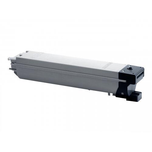 Samsung CLT-K659S - Black - original - toner cartridge (SU227A) - for MultiXpress CLX-8640, CLX-8641, CLX-8642, CLX-8650, CLX-8651, CLX-8652; ProXpress SL-C4821