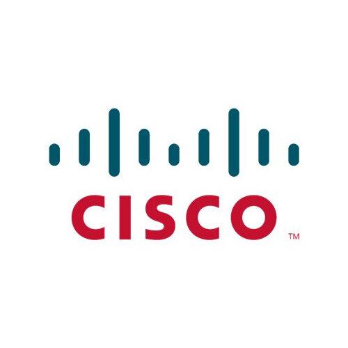 Cisco Small Business - PoE injector - AC 100-240 V - 30 Watt - United Kingdom - for Small Business WAP351