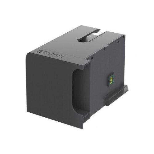 Epson - Ink maintenance box - for EcoTank ET-7700, ET-7750; Expression Premium ET-7700, ET-7750