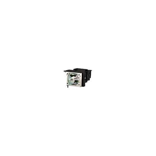 NEC - LCD projector lamp - for NEC VT46, VT460, VT560, VT660; MultiSync VT46, VT460, VT560, VT660