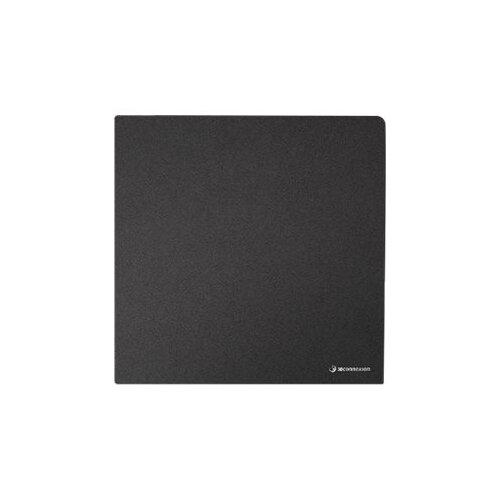3Dconnexion CadMouse Pad Compact - Mouse pad