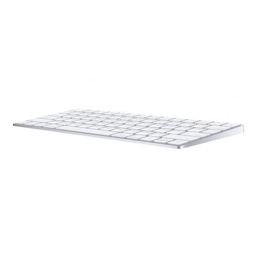 Apple Magic Keyboard - Keyboard - Bluetooth - English International