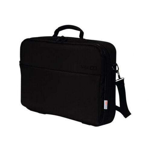 Base XX C 13.3 - Notebook carrying case - 14.1&uot; - black
