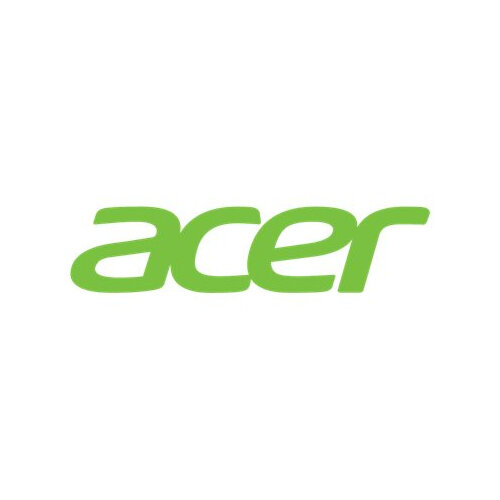 Acer - Projector lamp - P-VIP - 180 Watt - for Acer X1111, X1111A, X1211K, X1311KW