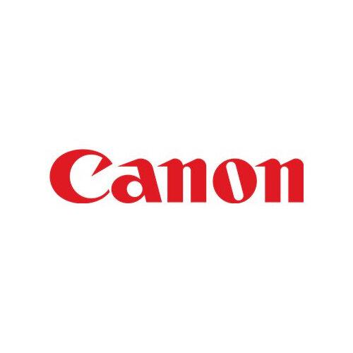 Canon 054 H - High capacity - black - original - toner cartridge - for ImageCLASS MF644Cdw; i-SENSYS LBP621Cw, LBP623Cdw, LBP623Cw, MF643Cdw, MF645Cx