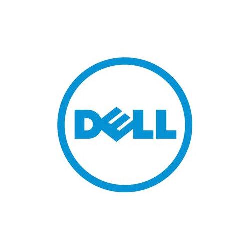 Dell - Motherboard planer card