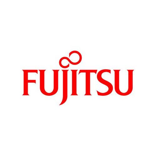 Fujitsu - Power supply - hot-plug / redundant (plug-in module) - 80 PLUS Platinum - 450 Watt - for PRIMERGY RX1330 M3, RX2520 M4, RX2530 M4, RX2540 M4, TX1320 M3, TX1330 M3, TX2550 M4