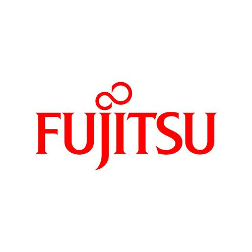 Fujitsu - Power supply - hot-plug / redundant (plug-in module) - 80 PLUS Platinum - 800 Watt - for PRIMERGY RX2510 M2, RX2520 M4, RX2530 M4, RX2540 M2, RX2540 M4, TX2550 M4, TX2560 M2