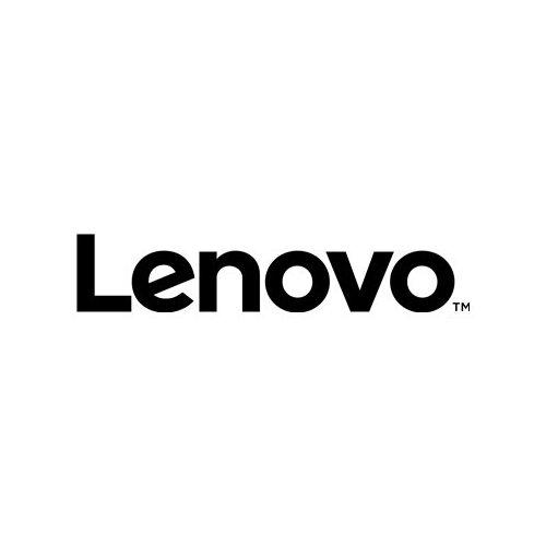Lenovo - Power supply - hot-plug (plug-in module) - 80 PLUS Platinum - AC 115/230 V - 550 Watt - for ThinkSystem SR530; SR550; SR570; SR590; SR630; SR650; ST550