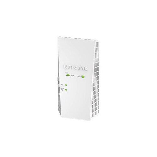 NETGEAR EX6410 - Wi-Fi range extender - Wi-Fi - Dual Band