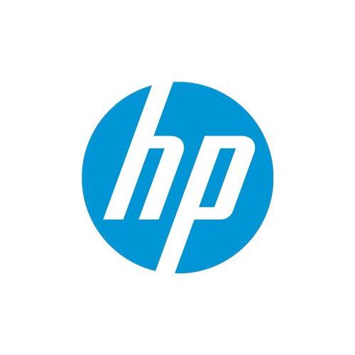 HP 624 - 775 ml - black - original - ink cartridge