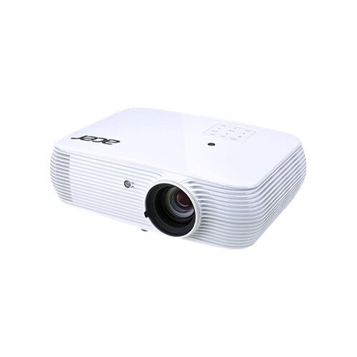 Acer PD1520i - DLP projector - RGB LED - portable - 3D - 3000 lumens - Full HD (1920 x 1080) - 16:9 - 1080p