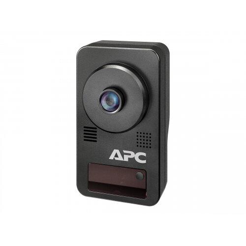 APC NetBotz Camera Pod 165 - Network surveillance camera - colour - DC 12 V / PoE