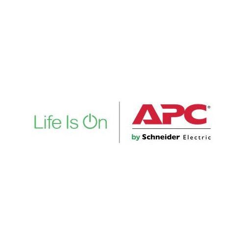 APC Replacement Battery Cartridge #157 - UPS battery - 1 x Lead Acid 336 Wh - black - for P/N: SMC1500-2UC, SMC1500I-2UC, SMT1000RM2UC, SMT1000RMI2UC