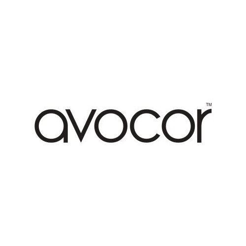 Avocor AVE-5530 - 55&uot; Diagonal Class E-Series LED display - interactive digital signage - with touchscreen - 4K UHD (2160p) 3840 x 2160 - direct-lit LED