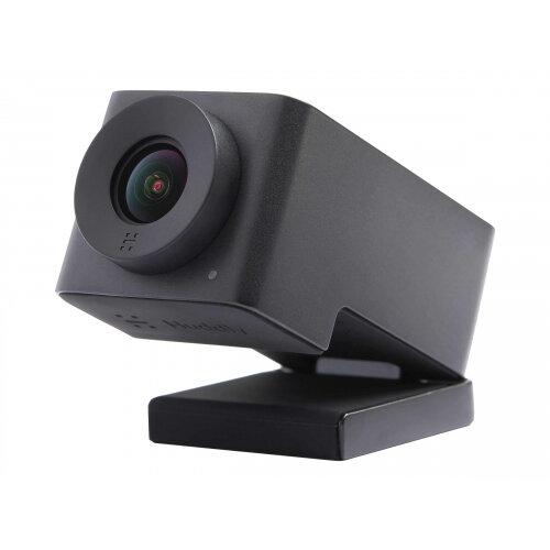 Huddly IQ kit for Jamboard - Conference camera - colour - 12 MP - 720p, 1080p - audio - USB 3.0 - MJPEG