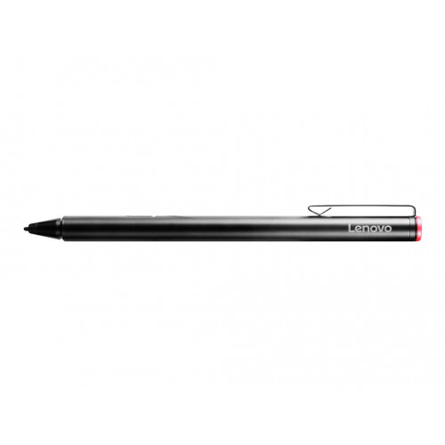 Lenovo Active Pen - Stylus - 2 buttons - wireless - for Tablet 10