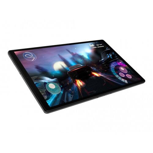 Lenovo Tab M10 FHD Plus (2nd Gen) ZA6H - Tablet - Android 9.0 (Pie) - 128 GB eMMC - 10.3&uot; (1920 x 1200) - USB host - microSD slot - iron grey - TopSeller
