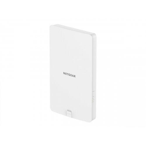 NETGEAR Insight WAX610Y - Radio access point - 802.11ax - Wi-Fi - Dual Band