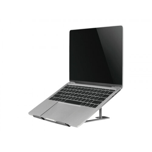 NewStar NSLS085GREY - Notebook stand - grey