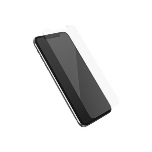 OtterBox Amplify Glare Guard - Screen protector for mobile phone - clear - for Apple iPhone 11 Pro Max