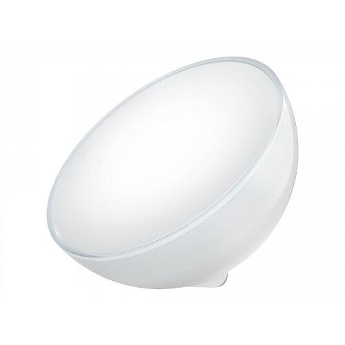 Philips Hue Go - Desk lamp - LED - 6 W - white