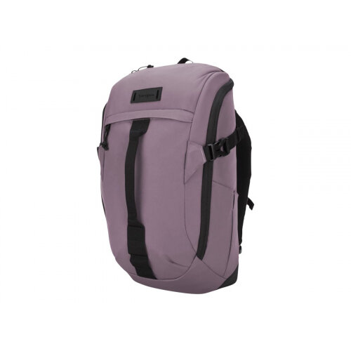 Targus Sol-Lite - Notebook carrying backpack - 14&uot; - rice purple