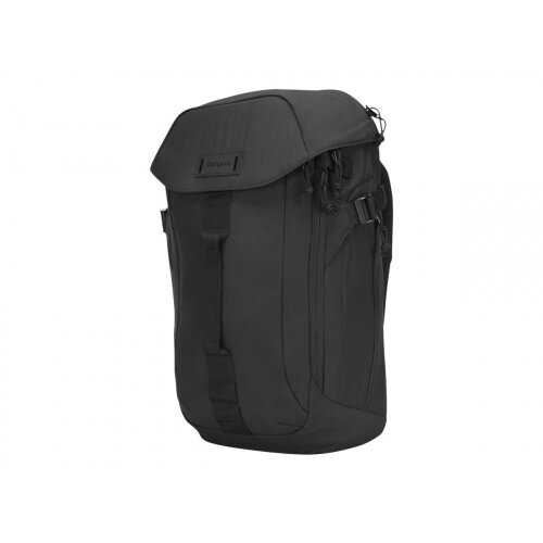 Targus Sol-Lite - Notebook carrying backpack - 15.6&uot; - black