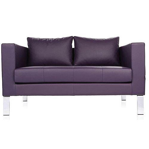 HIGHLINE Sofas & Armchairs