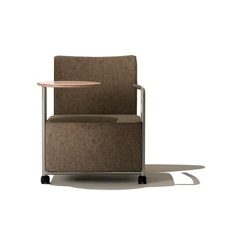 Herman Miller Celeste Seating
