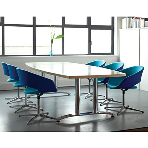 Chiltern Meeting &Conference Table