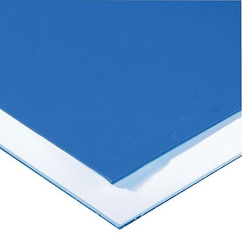 Clean Room Mat 800x600mm 313525