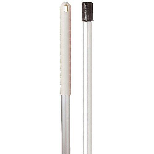 Contico 54 inch Exel Mop Handle White