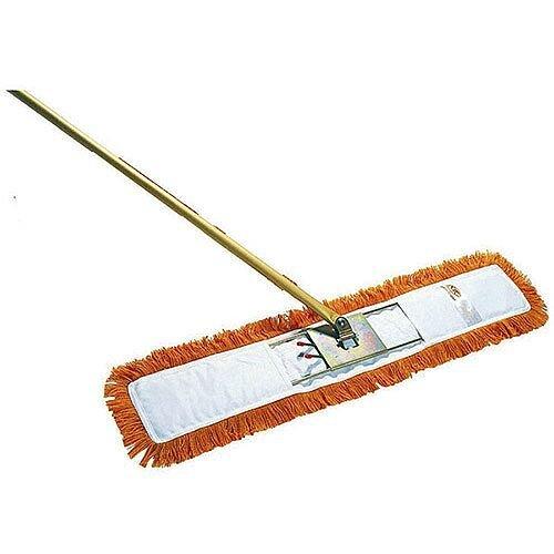 Golden Magnet 600mm Dust Control Sweeper GM60C
